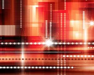 万国数据公开发行ADS 预计募资逾4.5亿美元