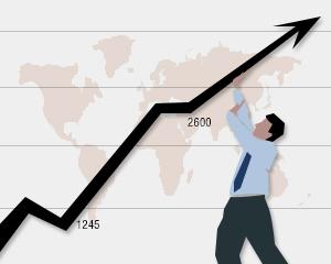 """诺亚踩到""""商界木兰""""34亿大雷,盘中最低跌逾22%"""