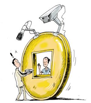 谷歌承认:某些合作伙伴泄露1000多份保密对话录音