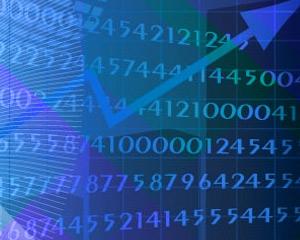 德国法兰克福股市DAX指数15日上涨90.35点