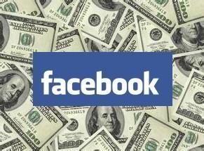 趁火打劫!Facebook正式推出TikTok山寨版Reels