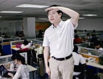 """新华社点名批58同城:互联网业务不能成为""""黑暗丛林"""""""