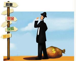 """大牛市下逾60%破发!中概IPO今年让投资者""""很受伤"""""""