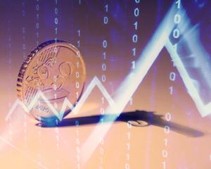 德国法兰克福股市DAX指数10日下跌