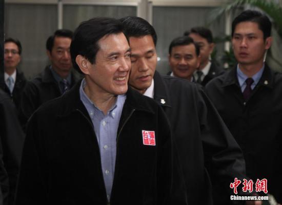 中国创新投资(01217)及中国趋势(08171):向心、龚青收到台北检方的正式起诉状