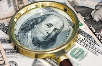 投行:美元多头增加 欧元转为净空头