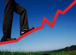 腾讯音乐正式挂牌纽交所首日上涨8%估值229亿美元