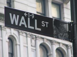 财报罕见垫底华尔街 高盛到底出了什么问题?