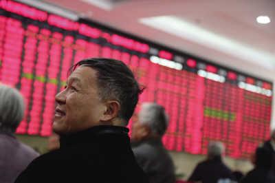 【异动股】湾区发展(00737-HK)涨10.53%