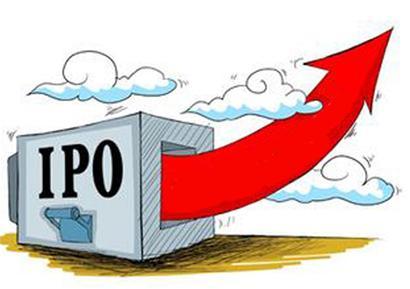 外媒:蘑菇街IPO定价每股14美元 估值减半至20亿美元