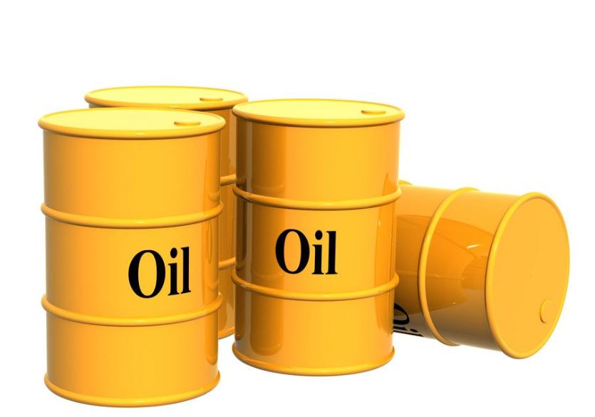原油期货周四收涨 美油涨0.6%创三年新高