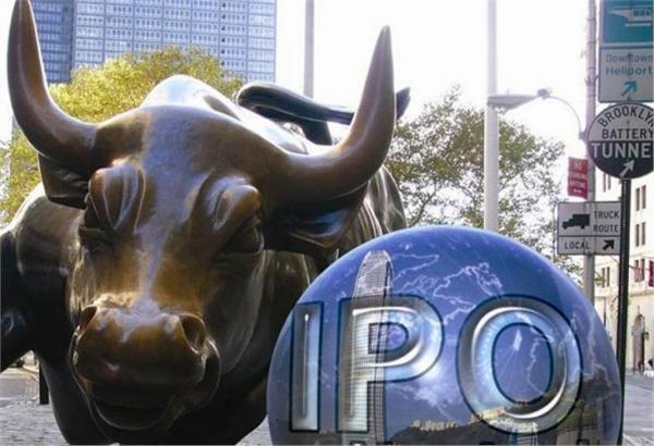 双面趣店IPO:资本家的盛宴与创业合伙人的离殇