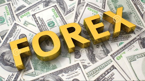 上半年我国外汇收支形势总体稳定