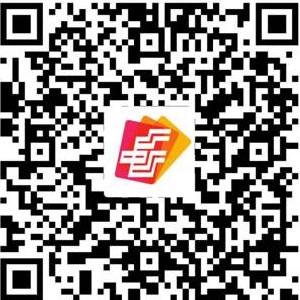 中邮新濠天地博彩娱乐官网金融