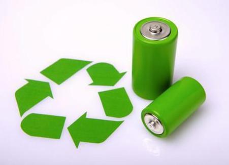 基金挖掘绩优成长主题 锂电池等赚钱机会大