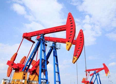 基金:油价供需平衡 资本持续复苏