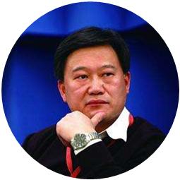 田明:中国房企商业模式存在问题
