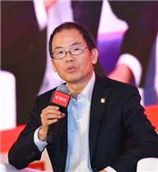 邱希淳:险企内部产品创新机制是设计好产品的关键核心