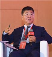 """郝演苏教授主持和讯网""""培育持续增长动能""""圆桌论坛"""