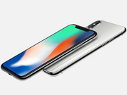 iPhone十周年:苹果2017秋季发布会回顾总结