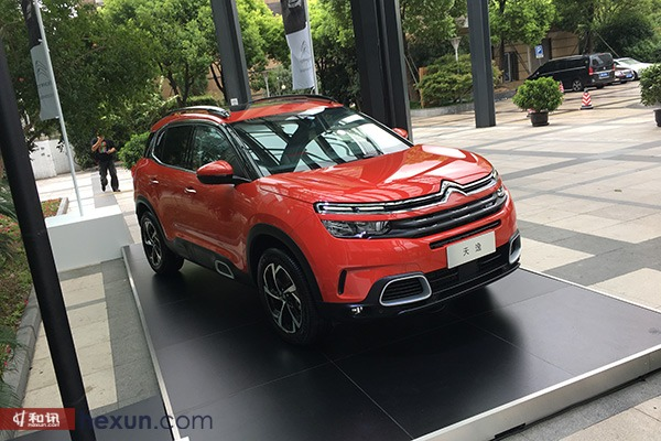 9月上市新车汇总 奔驰S级、马自达CX-5领衔