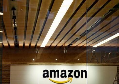 亚马逊称因技术故障向部分用户错发礼品邮件