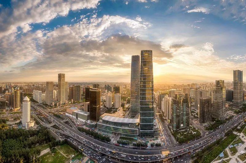 回望整整一百年的中国现代化,你会发现这是一个十分漫长而曲折的历程。