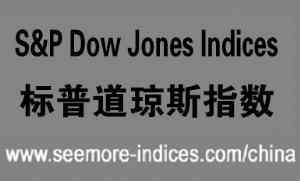 投资者担忧美股牛市可能终结