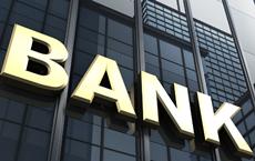 没牌照的小银行怎么办?