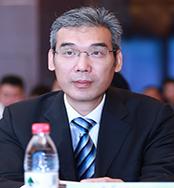 豫新投资管理(上海)有限公司总经理助理陈建威