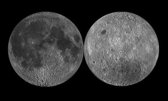 是谁把嫦娥四号送上了月球