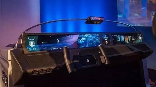 9、讯飞智能硬件生态产品亮相CES2019