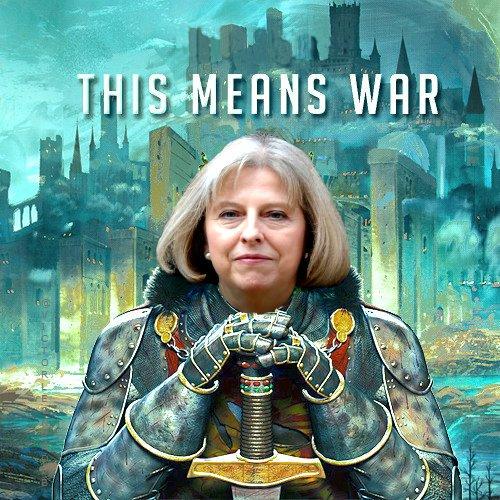 """英镑命运就看今夜!英国脱欧协议表决""""一战定乾坤""""-fxcm外汇模拟交易"""