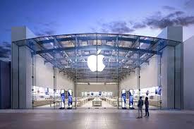 苹果将在洛杉矶地区建新园区 专注流媒体