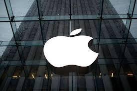 苹果财报电话会:中国市场需求异常强劲 芯片短缺或限制下财季表现