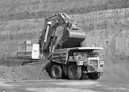 印度尼西亚煤炭工业发展存变数