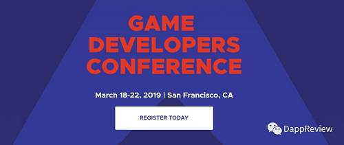 游戏会议千千万,GDC的特殊之处在于,它是主流游戏行业默认的、级别最高且没有之一的盛会,堪称全球游戏人的风向标。