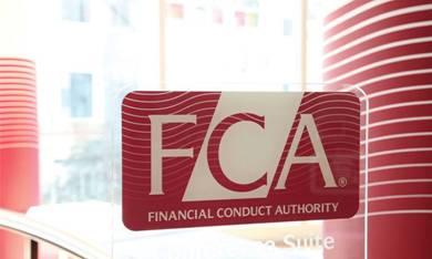 重磅消息:FXDD获得FCA监管