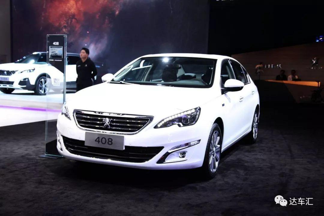 汽车质量被投诉排行榜出炉,前10名中合资品牌占9个