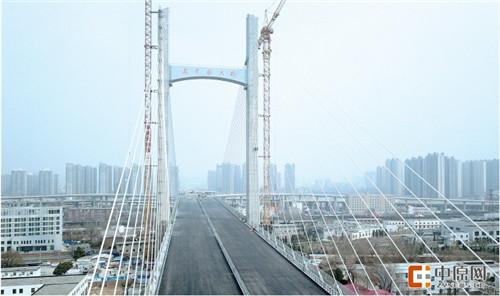 建成开通后,将缓解北三环、金水路、陇海快速路交通压力