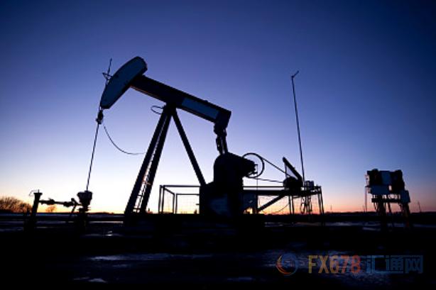 原油周评:油价开启上涨模式,但两大隐忧令多头见好就收