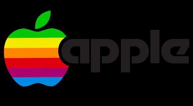 投资总回报&股息增长,苹果为什么颇具吸引力?