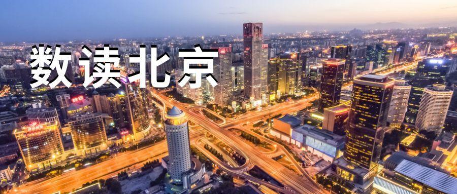 http://www.weixinrensheng.com/shenghuojia/156113.html