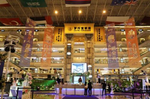 http://www.znhjo.tw/jiajijiafang/350659.html