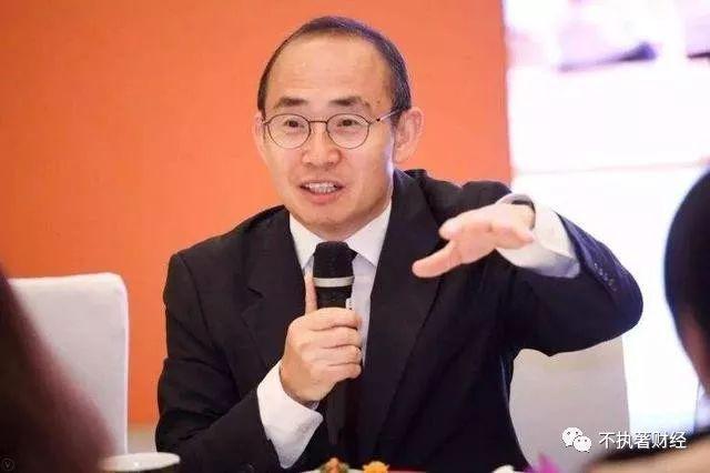 http://www.weixinrensheng.com/shenghuojia/167417.html
