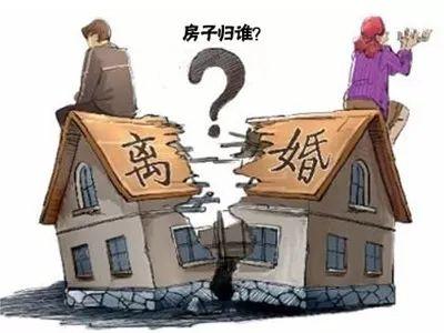 http://www.hljold.org.cn/tiyuhuodong/73283.html