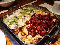 齊祺漁鍋被舉報餐后食物中毒
