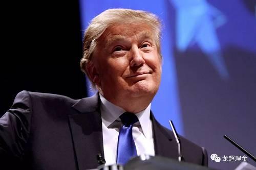 另外,美联储主席鲍威尔几天前在民主党的一个招待会上对议员们表示,美联储不会屈服于政治压力。特朗普选择鲍威尔取代耶伦担任美联储主席,但后来曾暗示对这一决定感到后悔,并在2018年底讨论了在解雇他的可能性,虽然后来似乎对此表示反对。