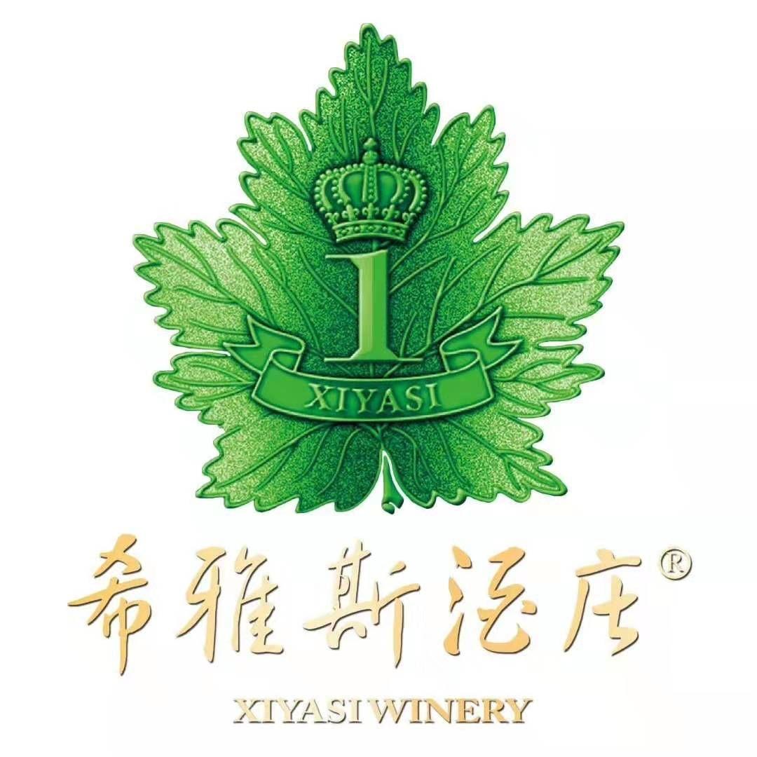2019红酒排行榜_盘点:2019年中国十大红酒品牌最新榜单!