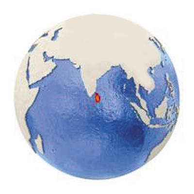 斯里兰卡爆炸遇难人数升至320人